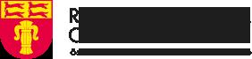 Ostrobothnia Logo